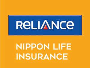 reliance-nippo-life