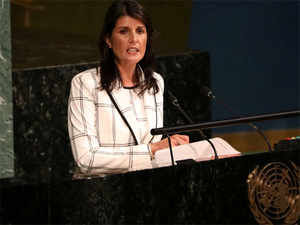 nikki-haley.reuters