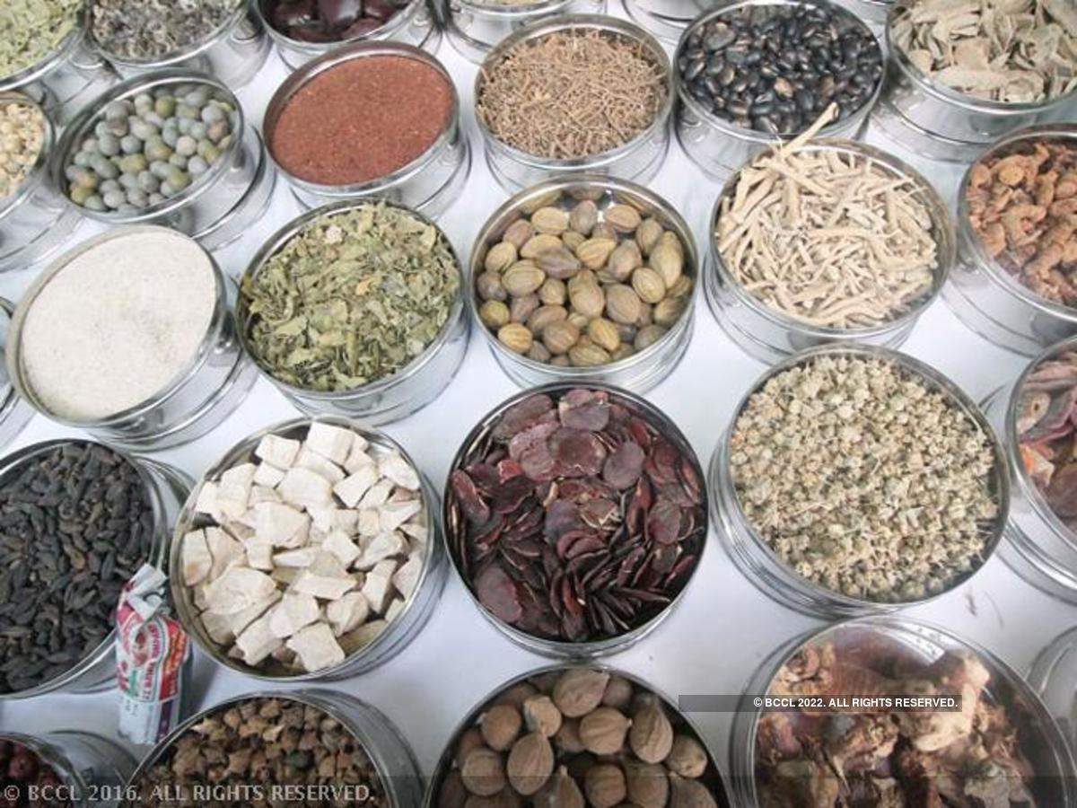 Spice producer Synthite to set up units in US and Indonesia