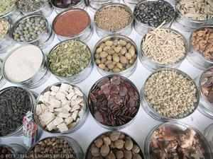 spices_bccl