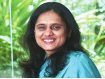 Shilpa Kumar1