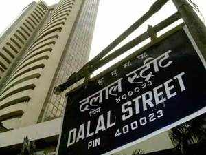Sensex, Nifty hit fresh lifetime highs; mid and smallcap stocks rally