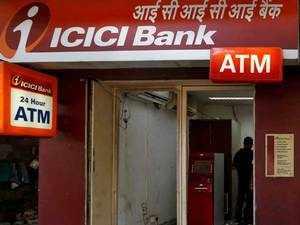 ICICI Bank appoints Sandeep Batra as president