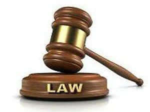 Law-bccl
