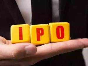 HDFC AMC IPO to kick off on Wednesday