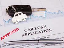 loan-application