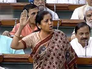 Rafale deal: Congress gives privilege notices against PM Modi, DefMin Sitharaman for 'misleading' LS