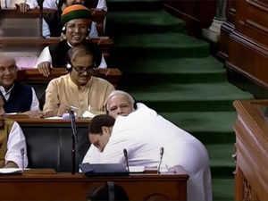 Rahul-Modi-pti