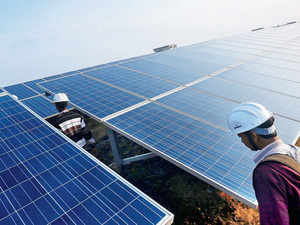 Solar-equipment-bccl