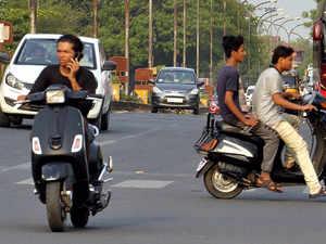 traffic-violations-bccl