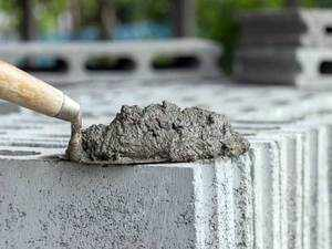 NCLAT upholds CCI's Rs 6,300 crore fine on 11 cement firms