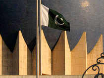 India has no right to question Pakistan's nuke programme: Pakistan daily