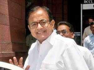 INX Media case: P Chidambaram gets interim relief from arrest till August 1
