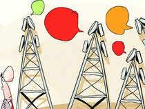 Telecom---BCCl