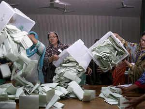 Pak-polls-