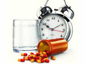 Medicine-dosage-bccl