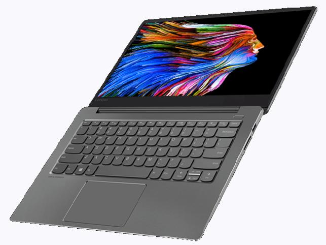 lenovo ideapad 530s review: Lenovo Ideapad 530S review