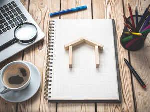 real-estate3---thinkstock