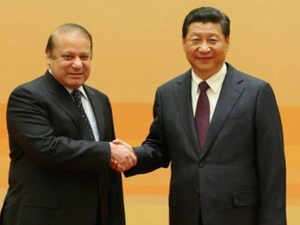 china-pak.indiatimes