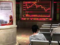 China-stocks--ap