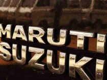 Maruti Suzuki Q1 FY19: 27% YoY rise in net profit