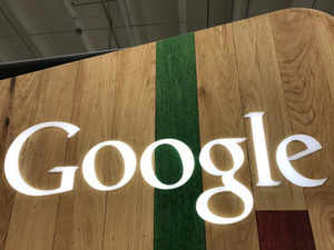 For Google Cloud, an AI approach - The Economic Times