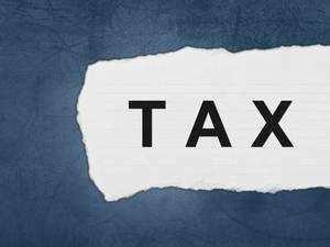 TaxThinkstockPhotos-4826176