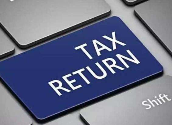 Itr Filing Last Day Income Tax Return Filing Deadline Extended To