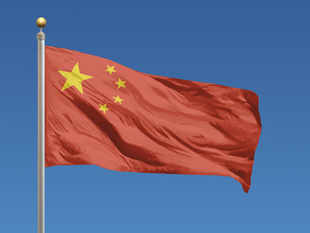 Parliamentary panel expresses concern over Chinese imports