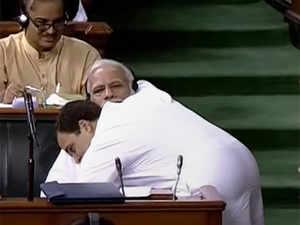 rahul-modi-hug-PTI