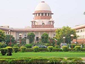 supreme-court--bccl