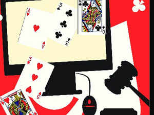 rummy-bccl