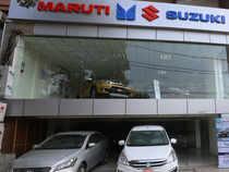 Maruti-Suzuki-bccl