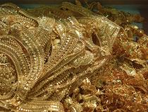 Gold-BCCL-1