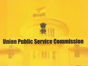 View: Civil Services need substantial reforms, not trivial, knee-jerk reactions