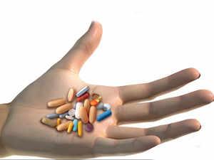 Drugs-bccl