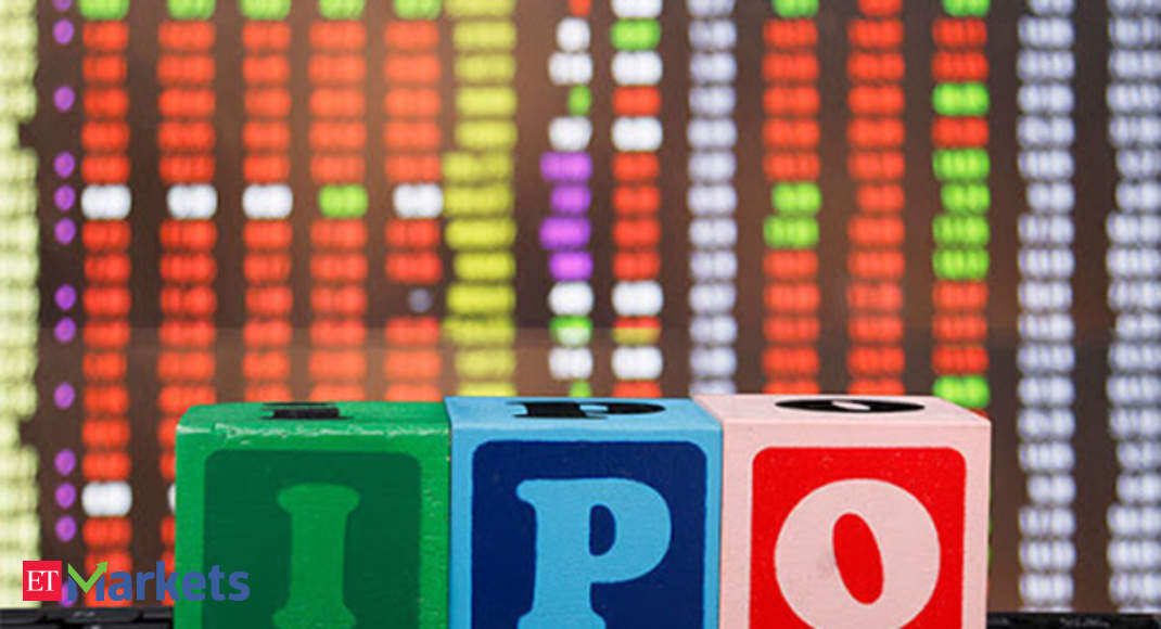 Hdfc new ipo 2020