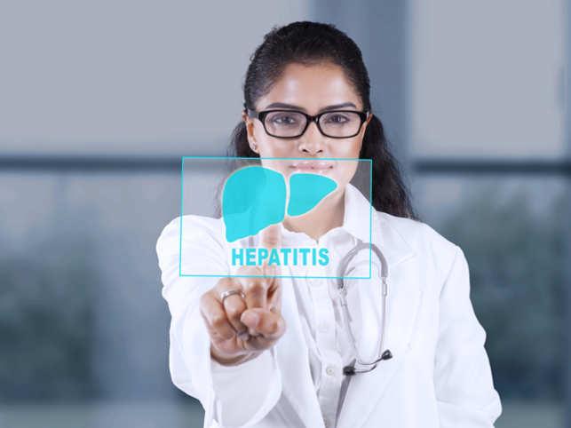 Hepatitis_GettyImages