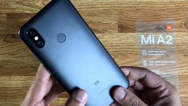 67+ Gambar Casing Hp Xiaomi Mi Max Gratis Terbaru