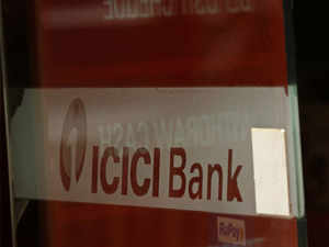 ICICI Bank reports standalone net loss of Rs 120 crore in Q1