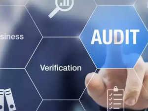 audit-agencies