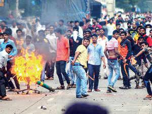 maratha-protest-1