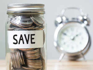 Save-gettyimages