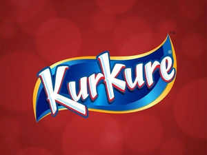 Kurkure: Pepsi sues Facebook, Twitter, HC orders posts to be taken