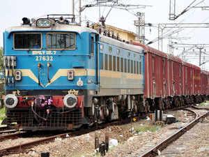 railways-wagon-BCCL