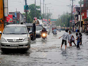UP-rains-PTI