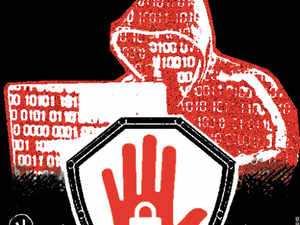 cyber-attack-bccl