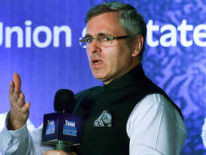 Opposition unity won't succeed unless Congress joins in: Omar Abdullah