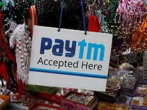 Paytm looking to raise $300-500 mn for Renu Satti-led 'New Retail' initiative