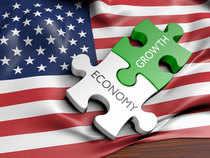 Strong US economy & Fed
